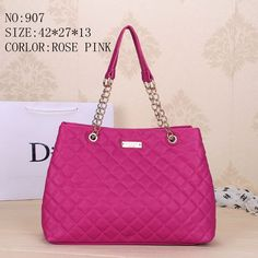 #Kate #Spade #Purse 2015 Women Fashion Only $89.99, Cheap KS Outlet Big Discount From USA Online. Kate Spade Totes, Kate Spade Handbags, Kate Spade Purse, Luxury Handbags, Fashion Handbags, Kate Spade Outlet, Pink Roses, Shoulder Bag, Purses