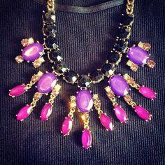 #jewels  shop online: www.thetrunkonline.com