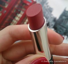 Rimmel London The Only 1 Lipstick 700 Naughty nude