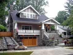 Railing   Google Image Result for http://supergriya.com/wp-content/uploads/2012/03/Bungalow-Style-Home-Features.jpg