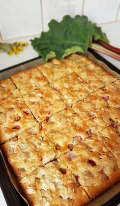 Gluten Free Recipes, Macaroni And Cheese, Tart, Sweet Tooth, Food And Drink, Pizza, Sweets, Bread, Homemade