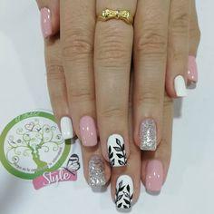 Gel Designs, Toe Nail Designs, Nail Spa, Manicure And Pedicure, Toe Nail Art, Toe Nails, Cracked Skin, Fabulous Nails, Short Nails
