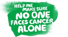 Home Page - Macmillan Cancer Support