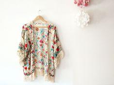 kimono zara - Buscar con Google