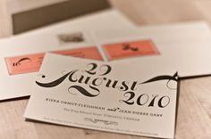 Pink-Gold-Letterpress-Save-the-Dates-Envelope-Labels
