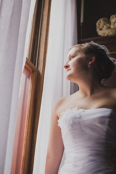 Portait take by Josh DeVries with the Sigma 30mm F/1.4. #photography #portrait #wedding #sigma #Wisconsin #love #lens #deal #sale