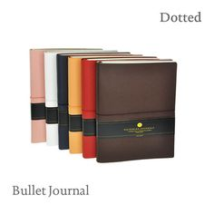 Victorias Journals Smyth Flexy Soft Cover Notebook Lined Ruled Journal Notebooks