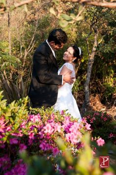 Pós-Wedding Adriane e Victor - Pedro Zorzall | fotografo |casamento |Belo Horizonte|gestantes | bebês newborn