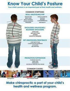 Posture Mobile/Concierge Chiropractor           p 757.778.9377 Powerful knowledge; Power Full Chiropractic, LLC