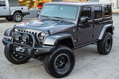 2018 Jeep Rubicon Hard Rock Edition Concept Car, Release Date, Spec Video Jeep Wrangler Rubicon, Jeep Wrangler Unlimited, Jeep Jku, Bfg Km2, Jeep Wrangler Interior, Jeep Wheels, 17 Inch Wheels, Best Interior Design Websites, Jeep Trails
