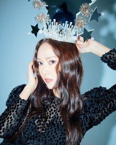 Soshi Sushi: 제시카 Jessica Jung, Jessica & Krystal, Magazine Cosmopolitan, Instyle Magazine, Ice Princess, Princess Kate, Seohyun, Snsd, Jessie