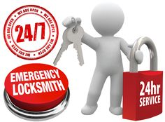 Need to change locks? Locked out of your house or car? Looking for a commercial locksmith? Newton Locksmith provides house locks, re-key, car key replacement, emergency locksmiths and more. Call us for free estimate. 24 Hour Locksmith, Auto Locksmith, Automotive Locksmith, Emergency Locksmith, Locksmith Services, Cheap Garage Doors, Best Garage Doors, Garage Door Repair, Car Key Replacement