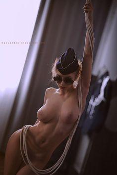 Голые и красивые девушки [18+] http://lady.aluzani.ru/nashki4.html Bare and Beautiful Girls [18+] Девушки лесби, попки, голые, секси. Девушки в чулках, Девушки обнаженные, Девушки модели, Девушки рыжие, Шикарные девушки, кошечки Girls lesbian, ass, naked, sexy. Girls in stockings, Girls nude, model Girls, Girls red, Chic girl, kitties, pussy, cunt, quim, fanny, vagina