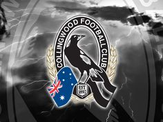 """Search Results for """"afl ipad wallpapers"""" – Adorable Wallpapers Carlton Football Club, Collingwood Football Club, Workshop Design, Best Club, Magpie, Art Logo, Ipad, Iphone, Phone Wallpapers"""