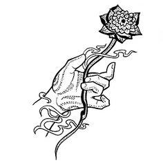 Lord Ganesha - Remover of Obstacles - Tattoo Imagery, Stories & Symbolism Navi Mumbai, Lord Ganesha, Make Art, Tattoo Studio, Cool Tattoos, Temple, Custom Design, Symbols, India
