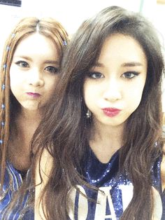 #Qri #jiyeon #T-ara #kpop #kpopgirl