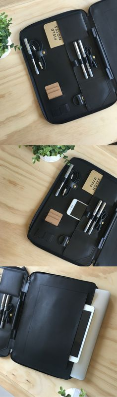 EDC - Apple air macbook case