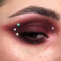 Make Up; Look; Make Up Looks; Make Up Augen; Make Up Prom;Make Up Face;Lip Makeup;Eyeliner, Mascara Source by Eye Makeup Tips, Makeup Goals, Skin Makeup, Makeup Inspo, Eyeshadow Makeup, Makeup Inspiration, Makeup Ideas, Eyeshadow Palette, Makeup Hacks