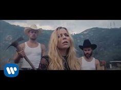 Vesala - Tequila (virallinen musiikkivideo) - YouTube