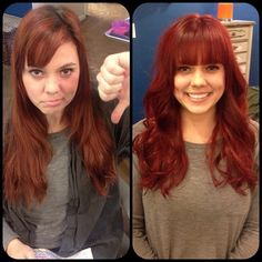 Red Hair by April at Urban Betty.jpg