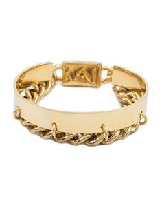 link chic bracelet