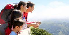 Familienurlaub-Berge.jpg