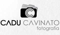 LOGOTIPOS DE FOTOGRAFOS - Pesquisa Google