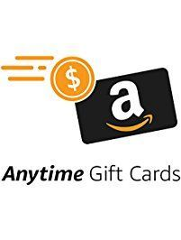 12 Best *****GIFT CARDS***** images in 2017 | Amazon gifts