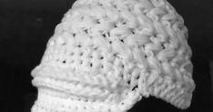 Die 185 Besten Bilder Von Häkeln In 2019 Crochet Patterns