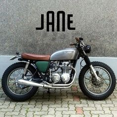 motorcycles, tattoos & other visual varieties | Tumblr
