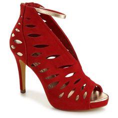 EVA & ZOE Women's Heel $59.99 (Compare at $80.00)