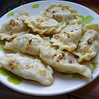 Cooking Recipes, Healthy Recipes, Polish Recipes, Dim Sum, Antipasto, Cooking Classes, Dumplings, Potato Salad, Food And Drink