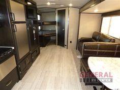 New 2017 Grand Design Imagine 2800BH Travel Trailer at General RV | Birch Run, MI | #145632
