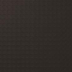 Tarkett Aquarelle Pastille Antracite  våtromsvinyl   Avenyen