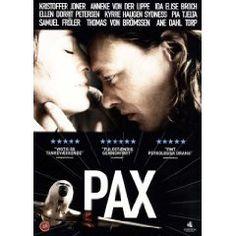 Pax (NOR)