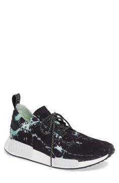 newest collection 93fd4 63beb ADIDAS ORIGINALS NMD - R1 MARBLE RUNNING SHOE.  adidasoriginals  shoes