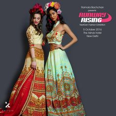 Dress to impress! Lusting over this gorgeous ethnic collection by #Kalista Clothing Do visit us  #RunwayRising #DelhiExhibition #Fashion #Trend #IndianFashion #IndianWear #FashionDiaries #Couturiers #StyleInspiration #OpenEntry #ShpWithUs