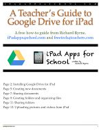 iPad apps for Physical Education