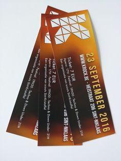Krock inkomticket drukken Techno, Ticket, Cover, Books, Libros, Book, Techno Music, Book Illustrations, Libri