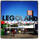 Legoland California - Carlsbad - Carlsbad, CA