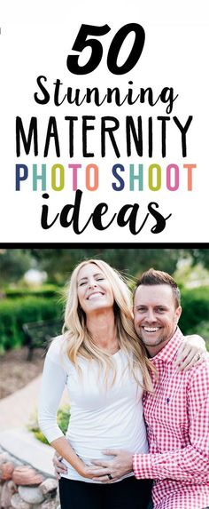 50 stunning maternity photo shoot ideas for couples Maternity Photography Poses, Cute Photography, Pregnancy Tips, Pregnancy Photos, Dating Divas, Anniversary Photos, Maternity Pictures, Picture Poses, Baby Ideas