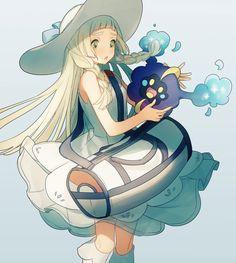 Pokémon/#2055302 - Zerochan