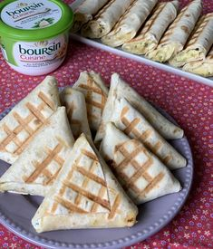 Ramadan recipes 702702348089682957 - Mini tacos façon briouates – Amel Délices Source by malika_yaya Mini Tacos, Homemade Sandwich Bread, Homemade Pizza Rolls, Plats Ramadan, Food Porn, Tacos And Burritos, Ramadan Recipes, Mini Foods, Healthy Crockpot Recipes