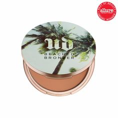 Best of Beauty 2016 Award-Winning Products: Cheeks | Allure