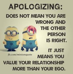Funny Minions from Milwaukee, Cute Funny Minions from Milwaukee, Best Funny…