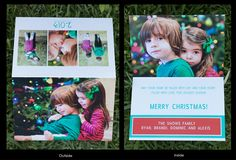 It's time for the annual #JOP Photo Card Sale! All throughout August, receive 10 free cards for every 100 you order! Put your fabulous JOP portraits to use for holiday cards, custom gift tags, save the dates, and more! Contact the office today for more details. (225) 590-3731 #JennOckenPhotography