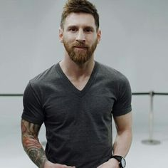 Cr7 Vs Messi, Messi Fans, Messi 10, Neymar, Lionel Messi Barcelona, Fc Barcelona, Messi Photos, Argentina National Team, Leonel Messi