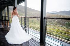Bona Dea Private Estate is the perfect Hemel-en-Aarde country wedding venue. Perfect year round, all-weather venue. So all that's left to do is to say 'yes'… 📷 :@alexandersmithphoto #BonaDeaPrivateEstate #PerfectVenue #BeABonaBride Wedding Planner, Destination Wedding, Our Wedding, Dream Wedding, Affordable Wedding Venues, Beautiful Wedding Venues, Marriage, Weather, Weddings