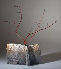 Image result for ikebana