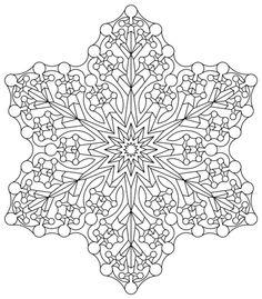 Snowflake-Thumbnail